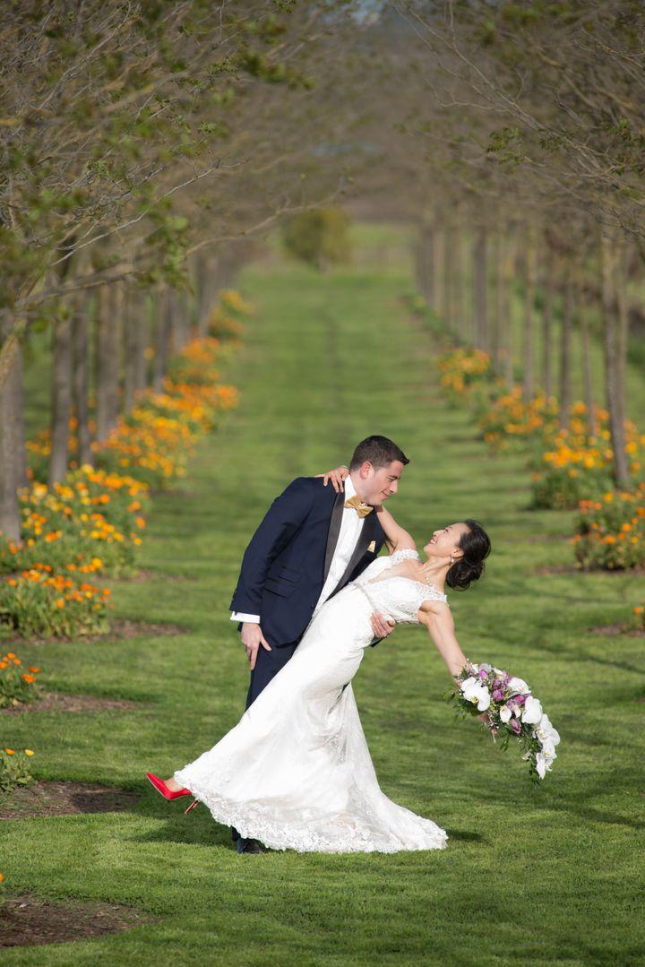 sabrina and karl wedding day0288.jpg