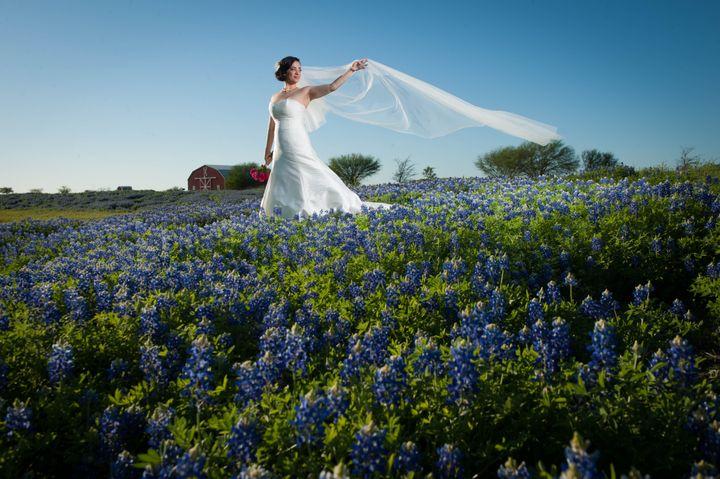 02 bridals0001.jpg