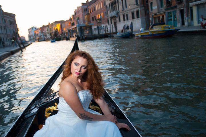 Venice Finals004.jpg