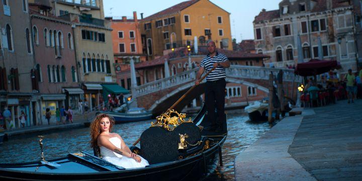 Venice Finals005.jpg