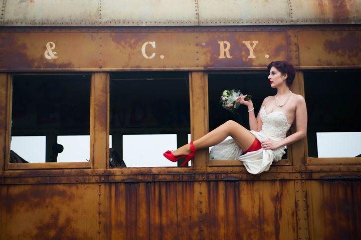 02 bridals0006.jpg