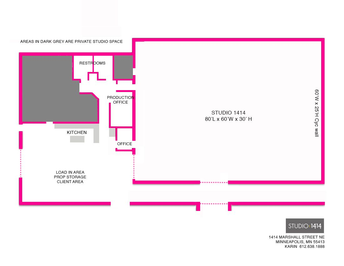 Studio1414_Floorplan.jpg
