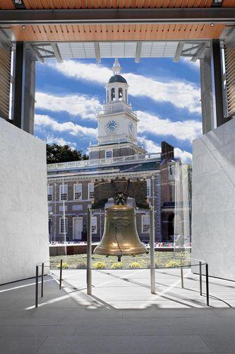 LibertyBell.jpg