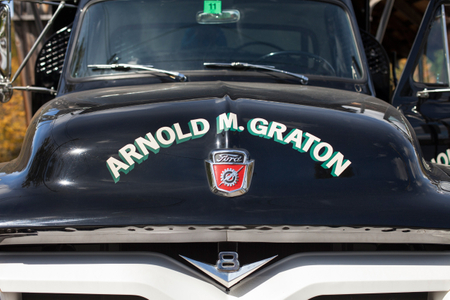 Web_Arnold_Grayton_MG_7508.jpg