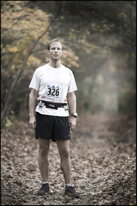 1WebJohnRun_MG_9413copy2_6_9SRGB