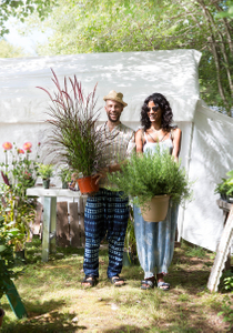 Web_Brimfield_NYC_couple_49A9656 copy.jpg