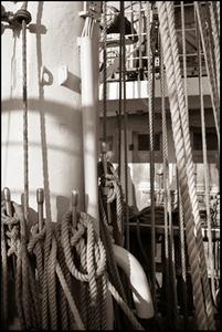 1WEB23_Tall_Ships_copySRGB