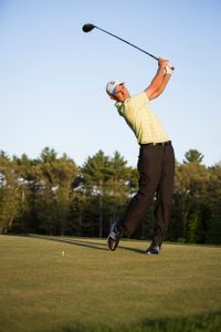 Web_Turner_Hill_golf_pro_49A2273.jpg