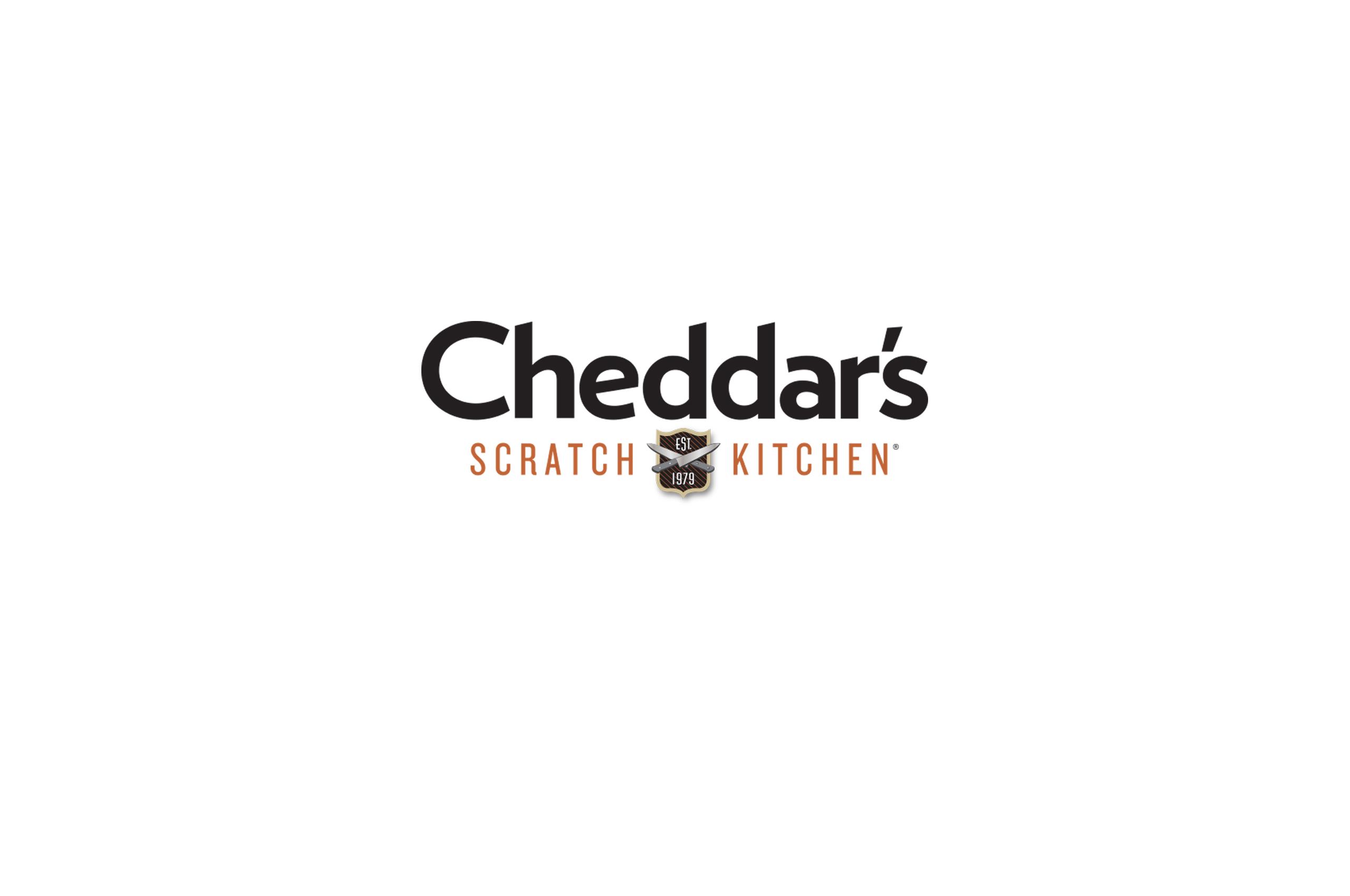 Cheddars.jpg