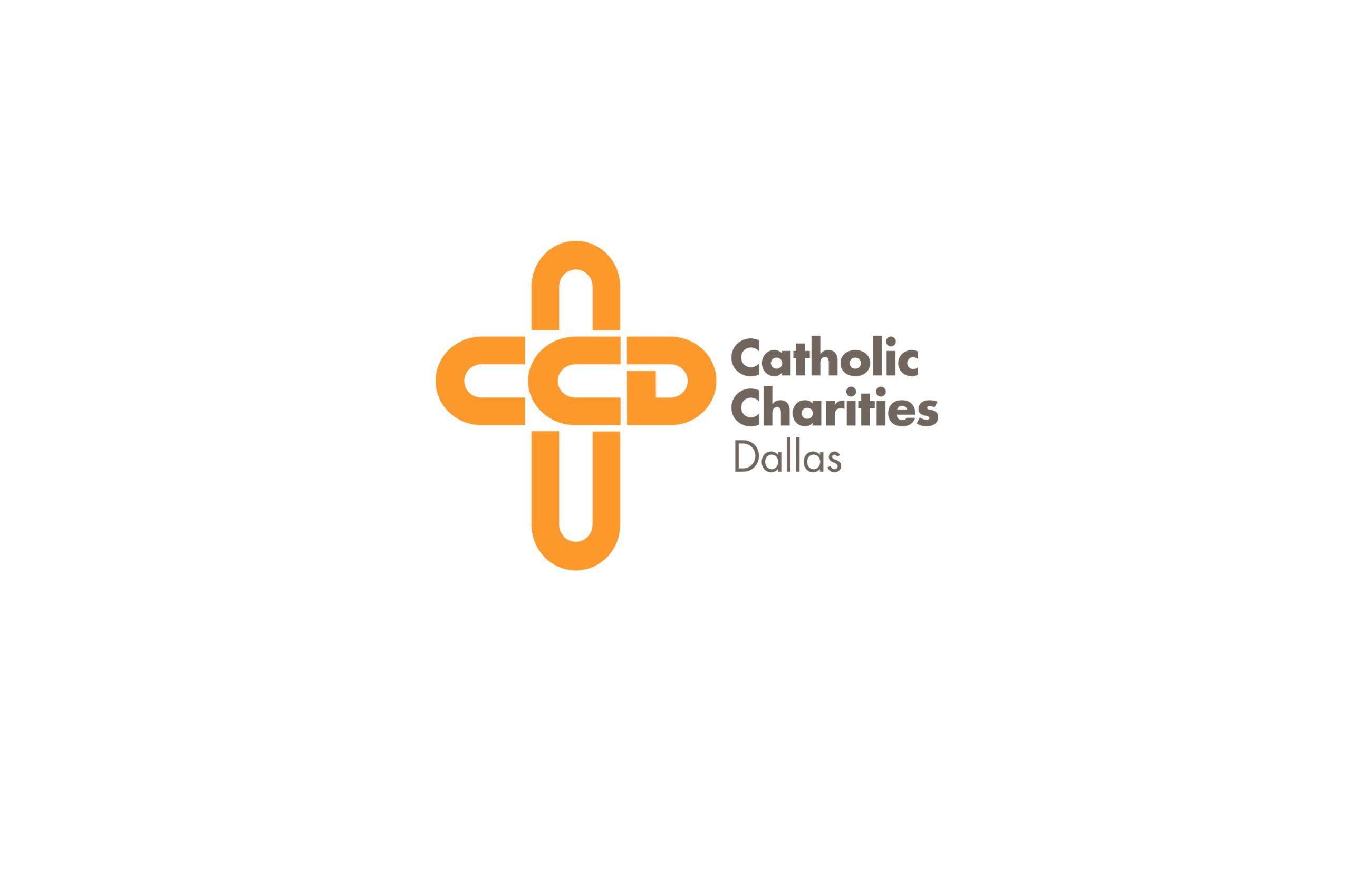 CatholicCharities.jpg