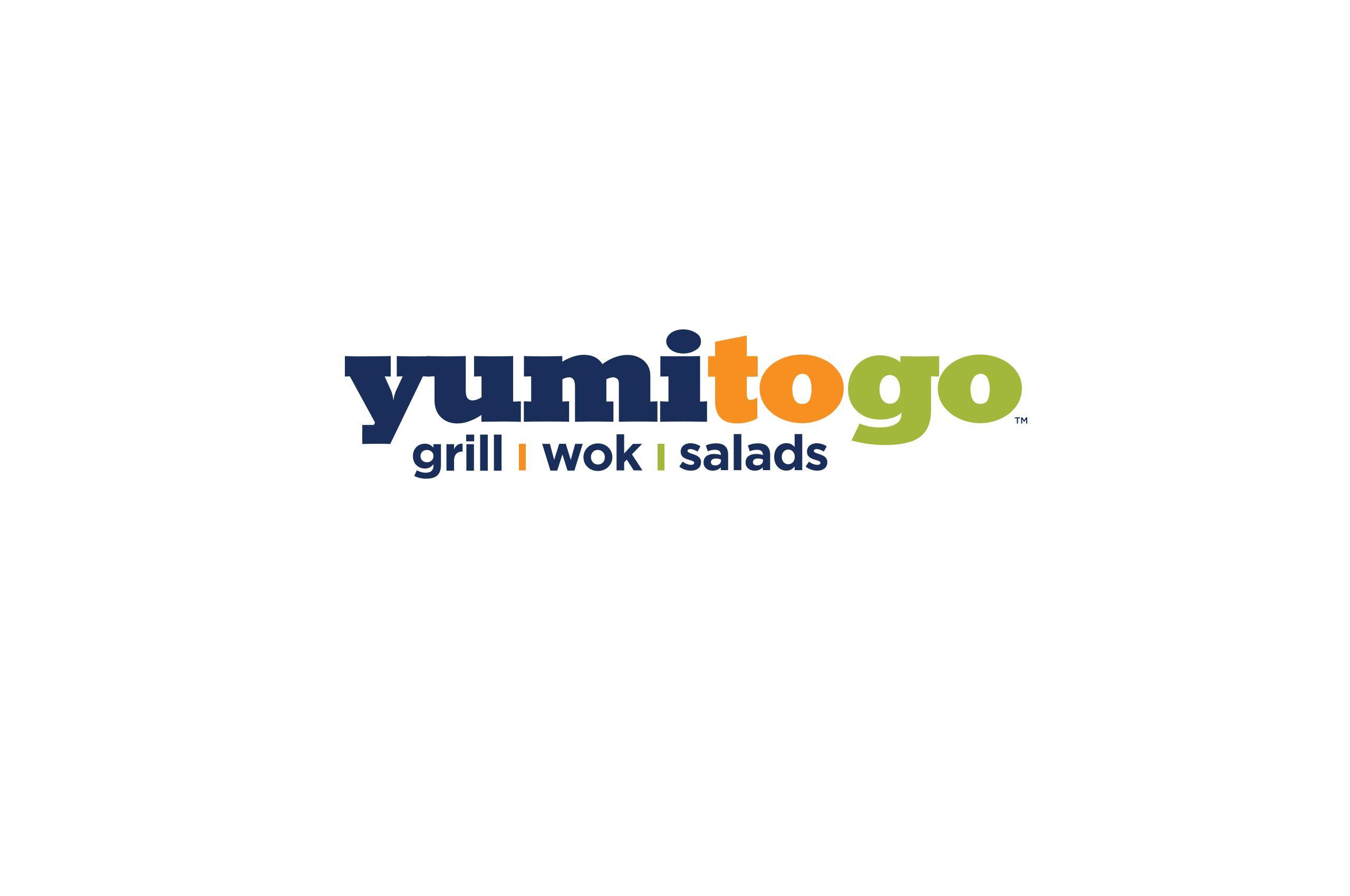 YumiLogo.jpg