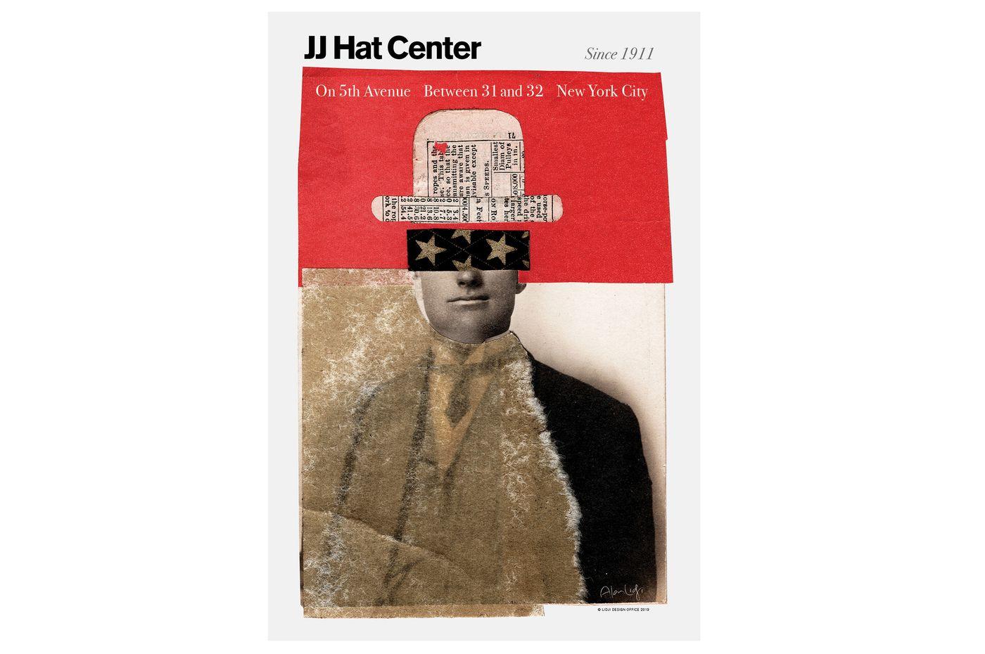JJHatCenter.jpg