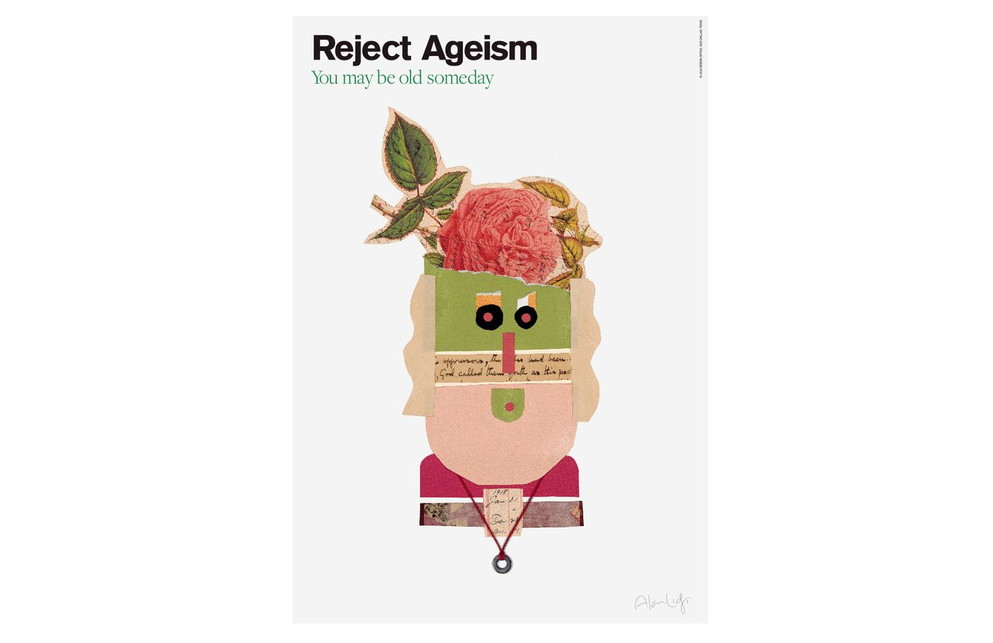 RejectAgeism.jpg