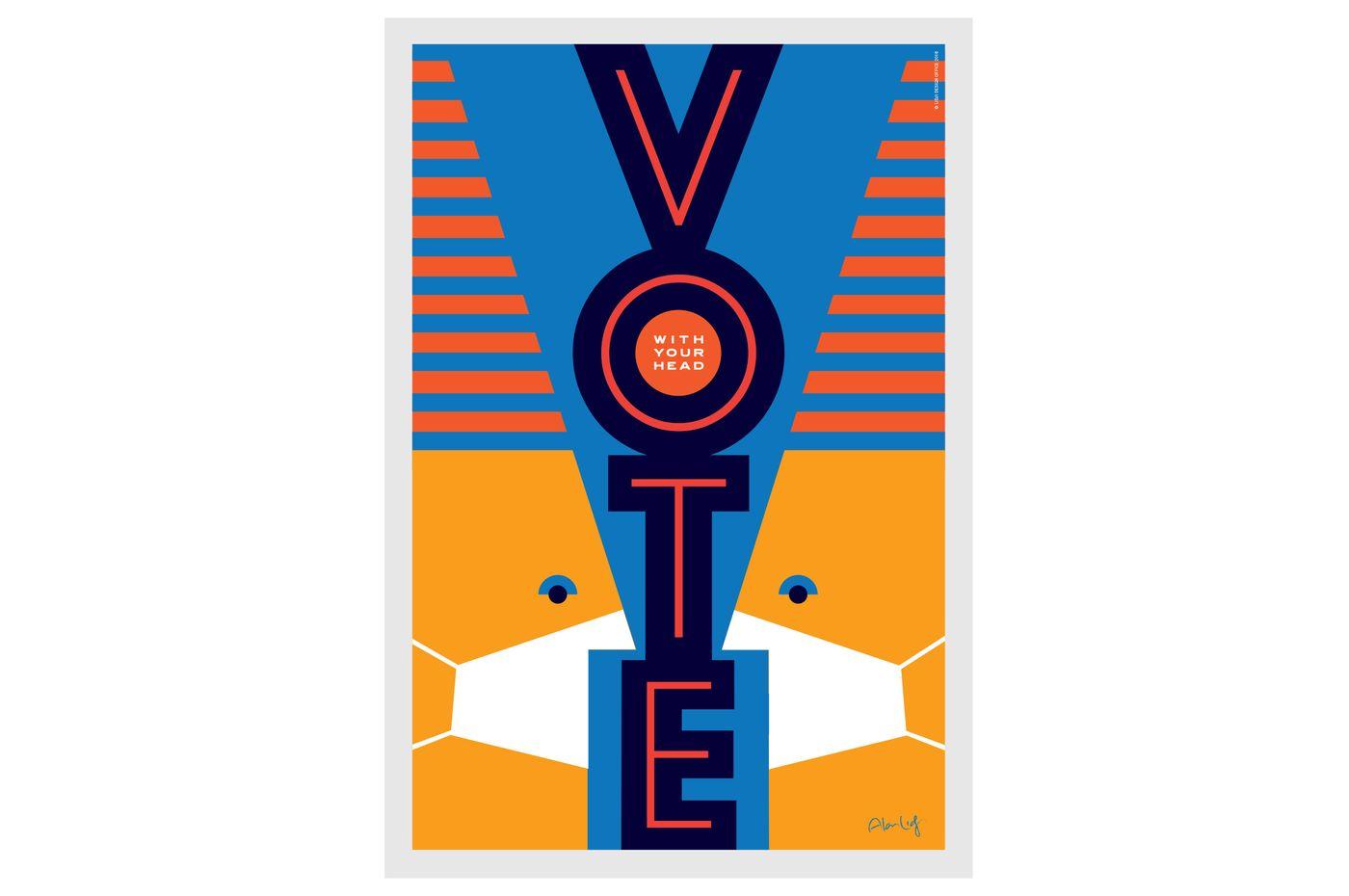 VoteMask.jpg