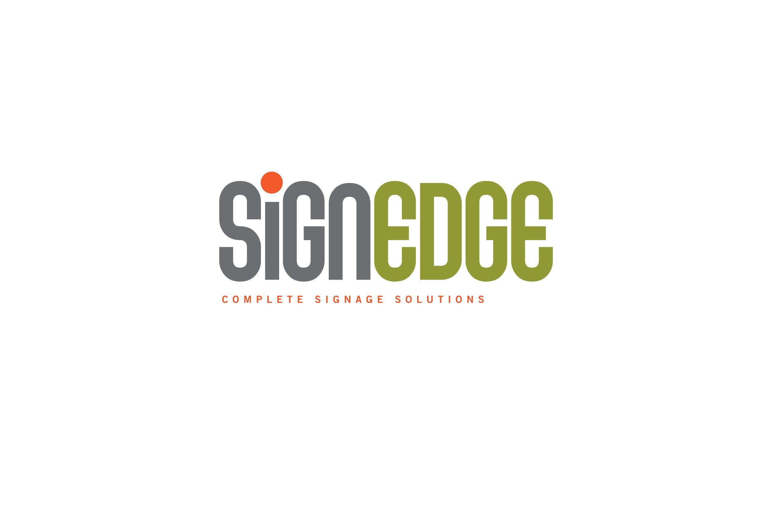 SignEdge.jpg