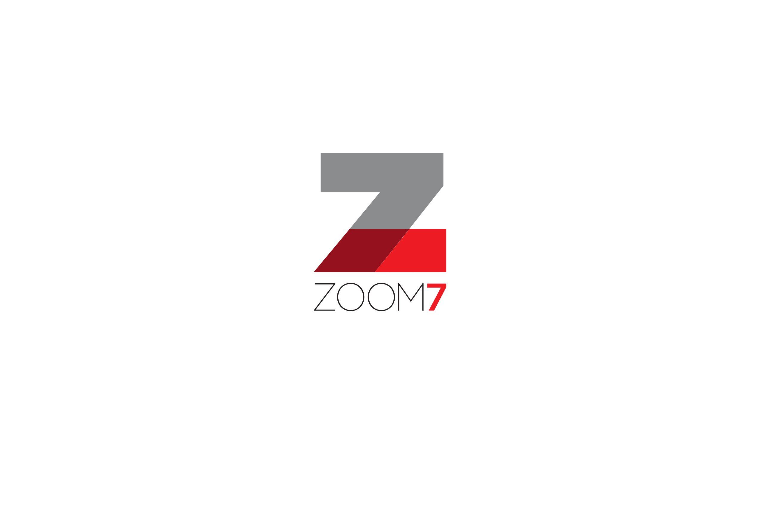 Zoom7.jpg