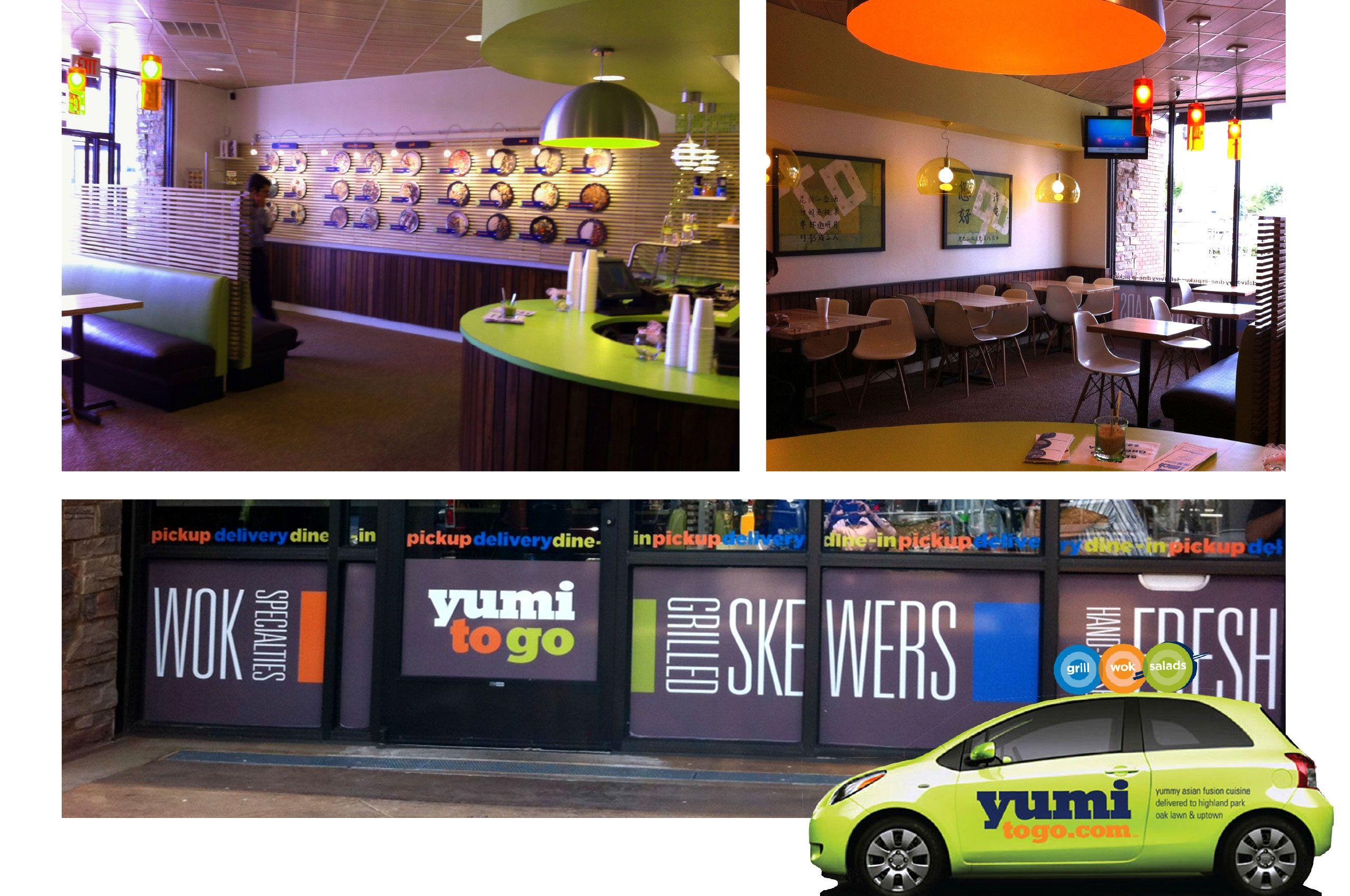 YumiMaster1.jpg