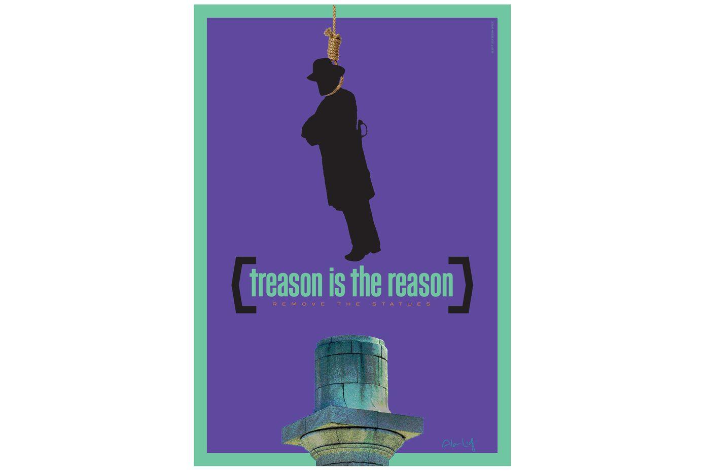 TreasonIsTheReason.jpg
