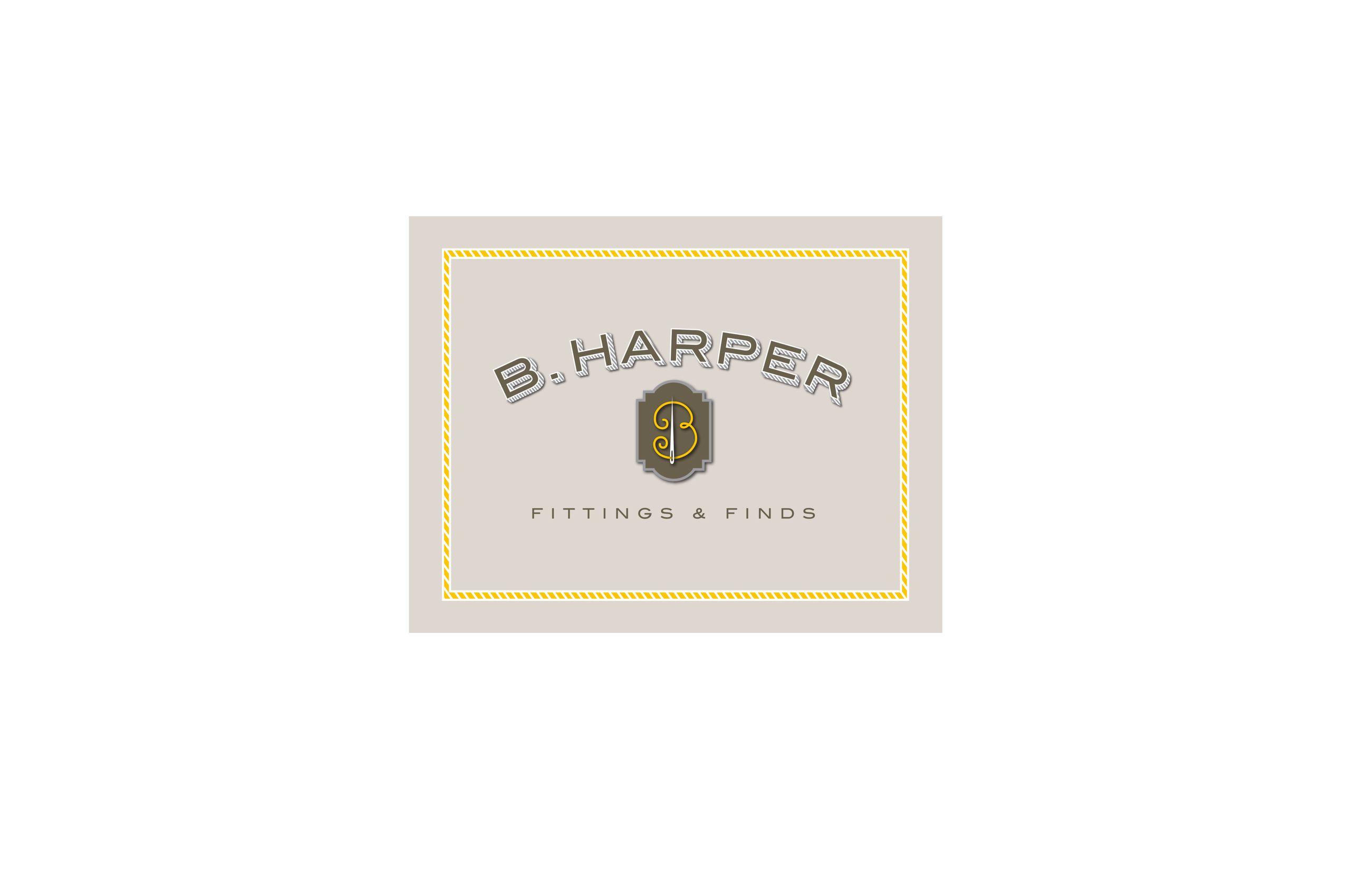 BHarper.jpg