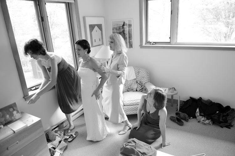 1LizJord_Wedding_090410_167