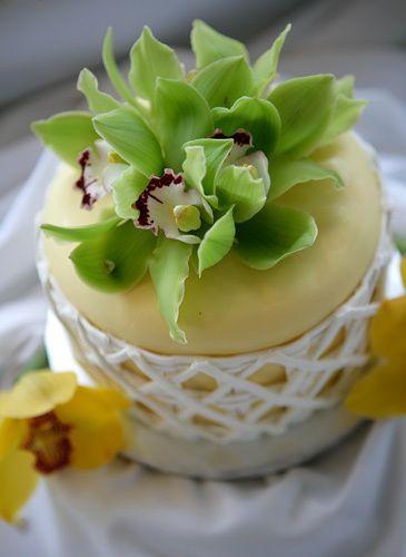 1Wedding_Cake01_Love_Cosel