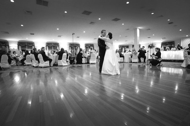 1Wedding_LizBen_Dance_Cosel