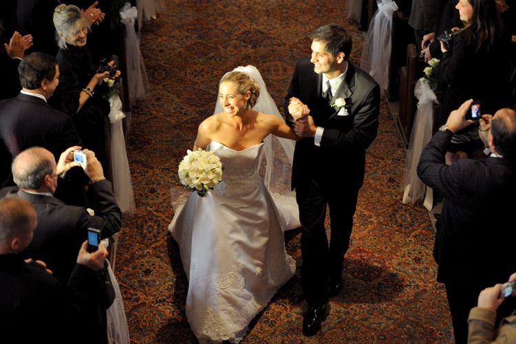 1Wedding_Marcomarried_Love_Cosel