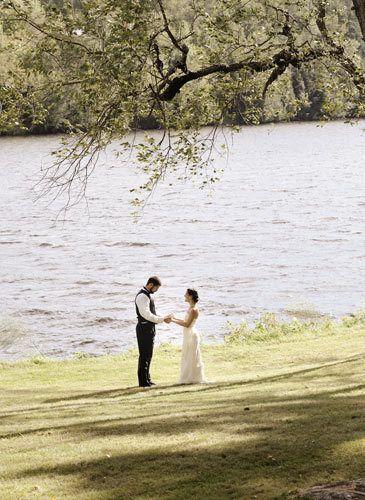 1LizJord_Wedding_090410_227