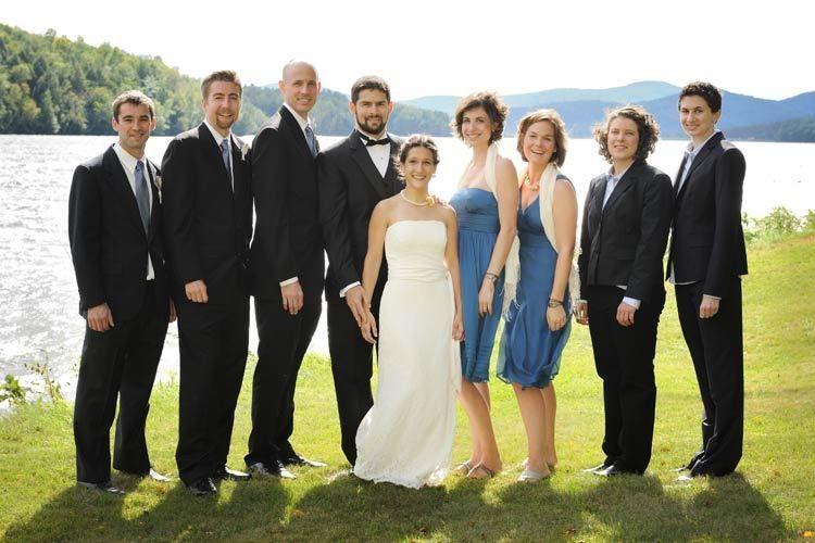 1LizJord_Wedding_090410_202