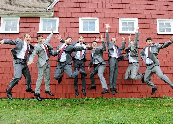 1isaacs_wedding_01