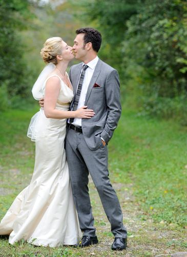 1isaacs_wedding_04