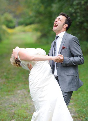 1isaacs_wedding_05