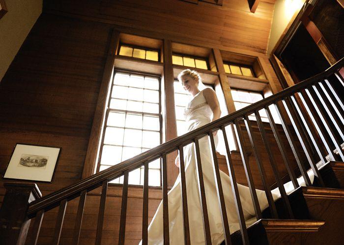 16_0_675_1isaacs_wedding_02.jpg