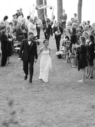 1LizJord_Wedding_090410_320