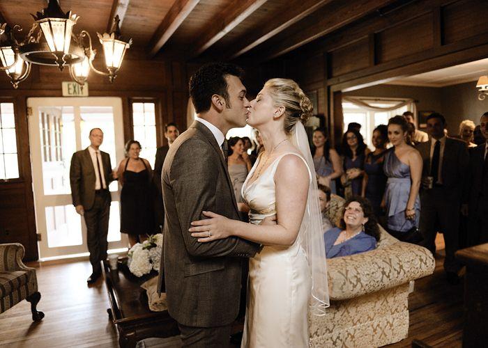 1isaacs_wedding_03