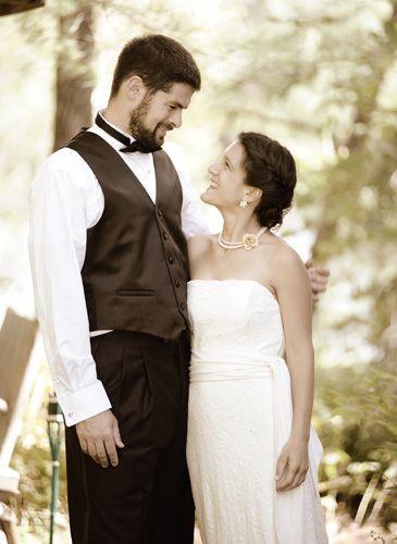 1LizJord_Wedding_090410_224