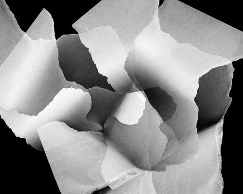 sandpaper 3.jpg
