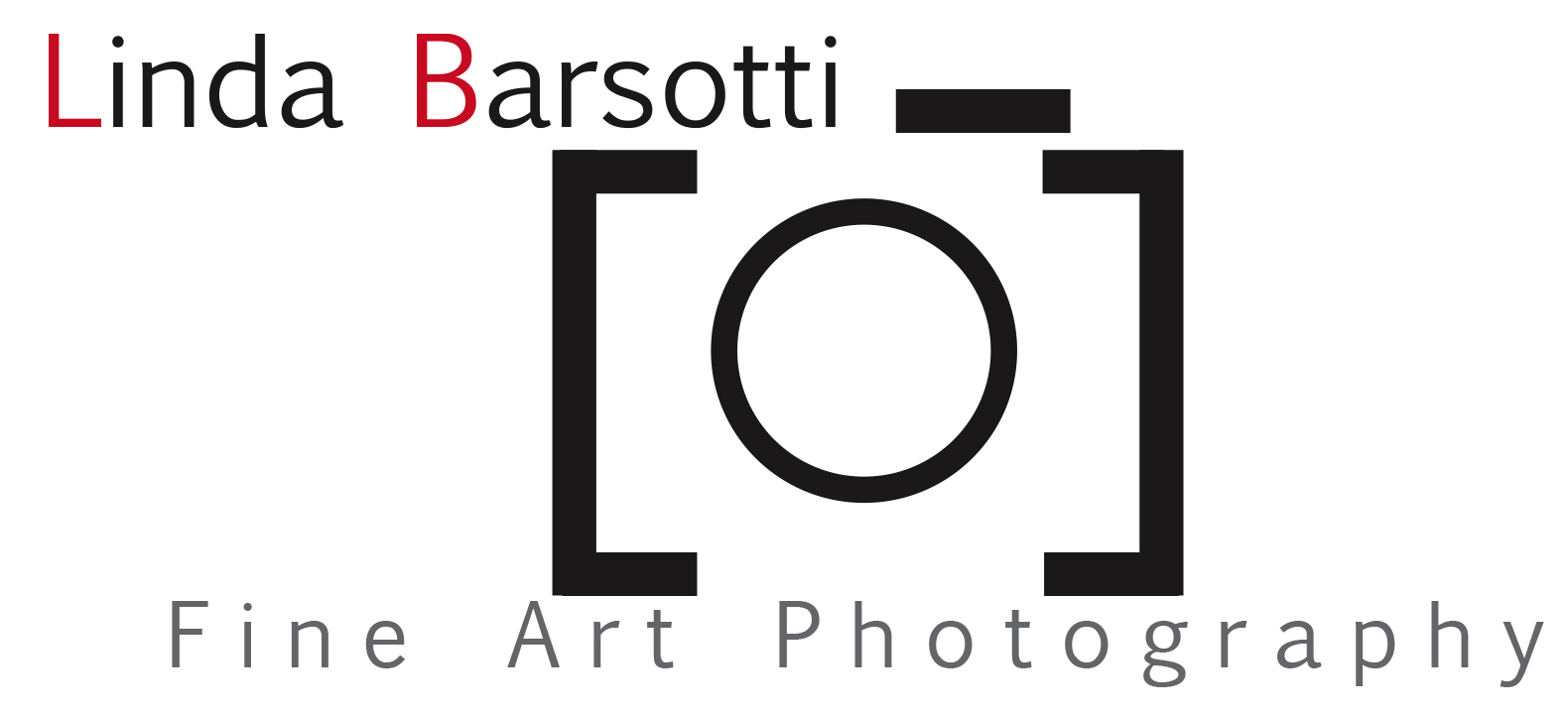 Linda Barsotti Fine Art Photography