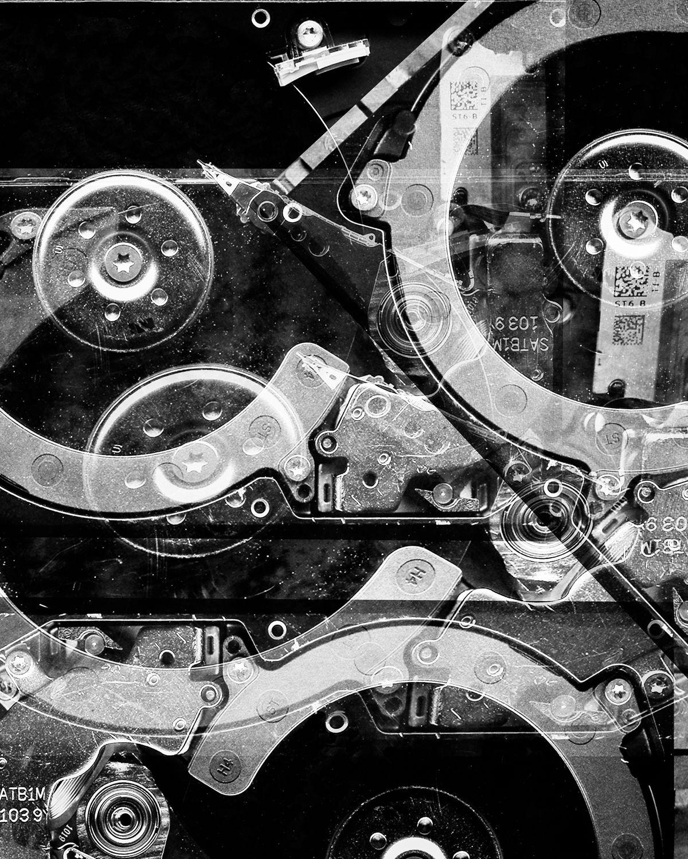 circuit 5-Edit-2.jpg