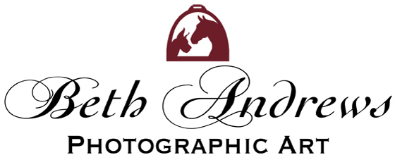 Beth Andrews Photographic Art