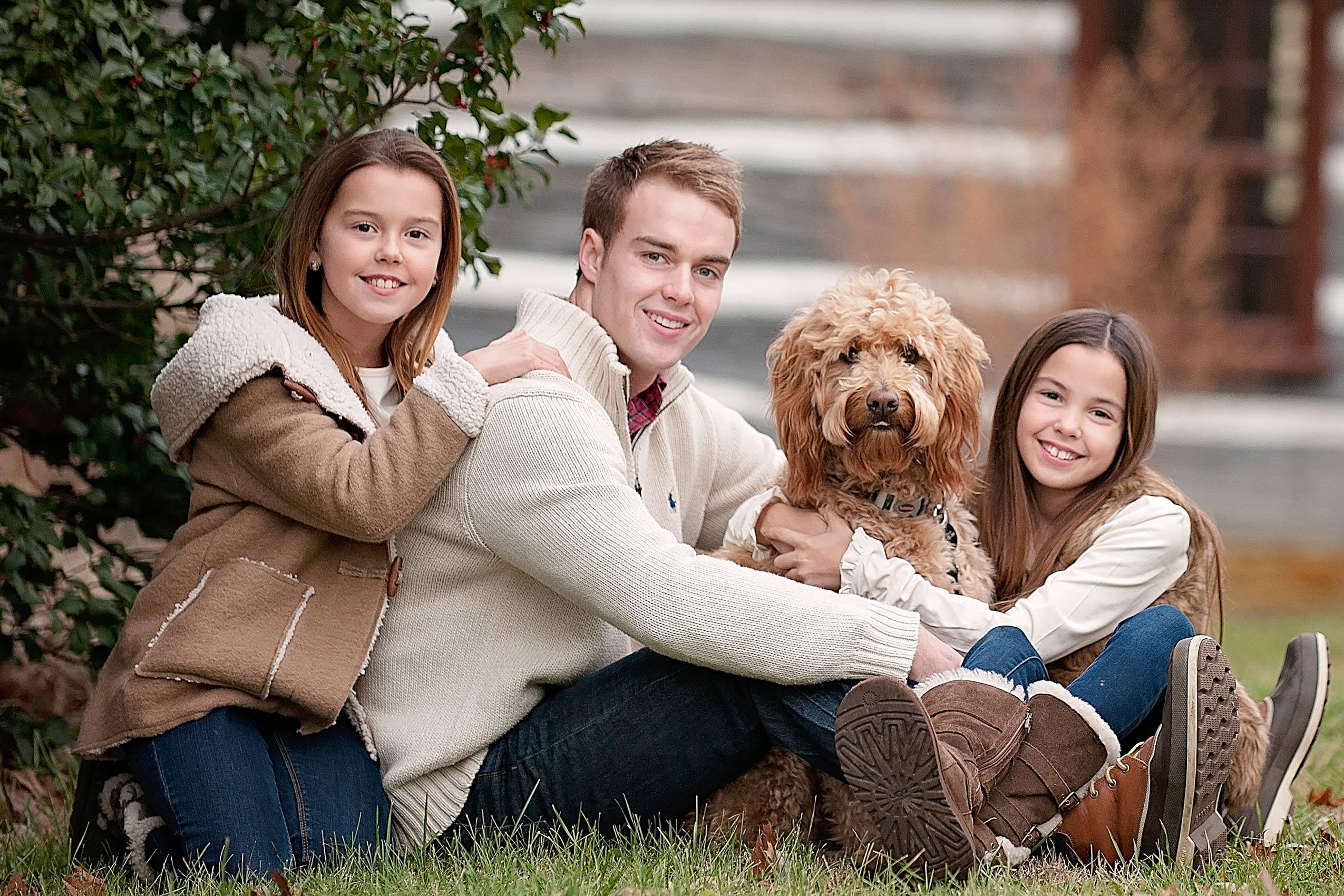 Children-with-Pets-Kentucky-Portrait.jpg