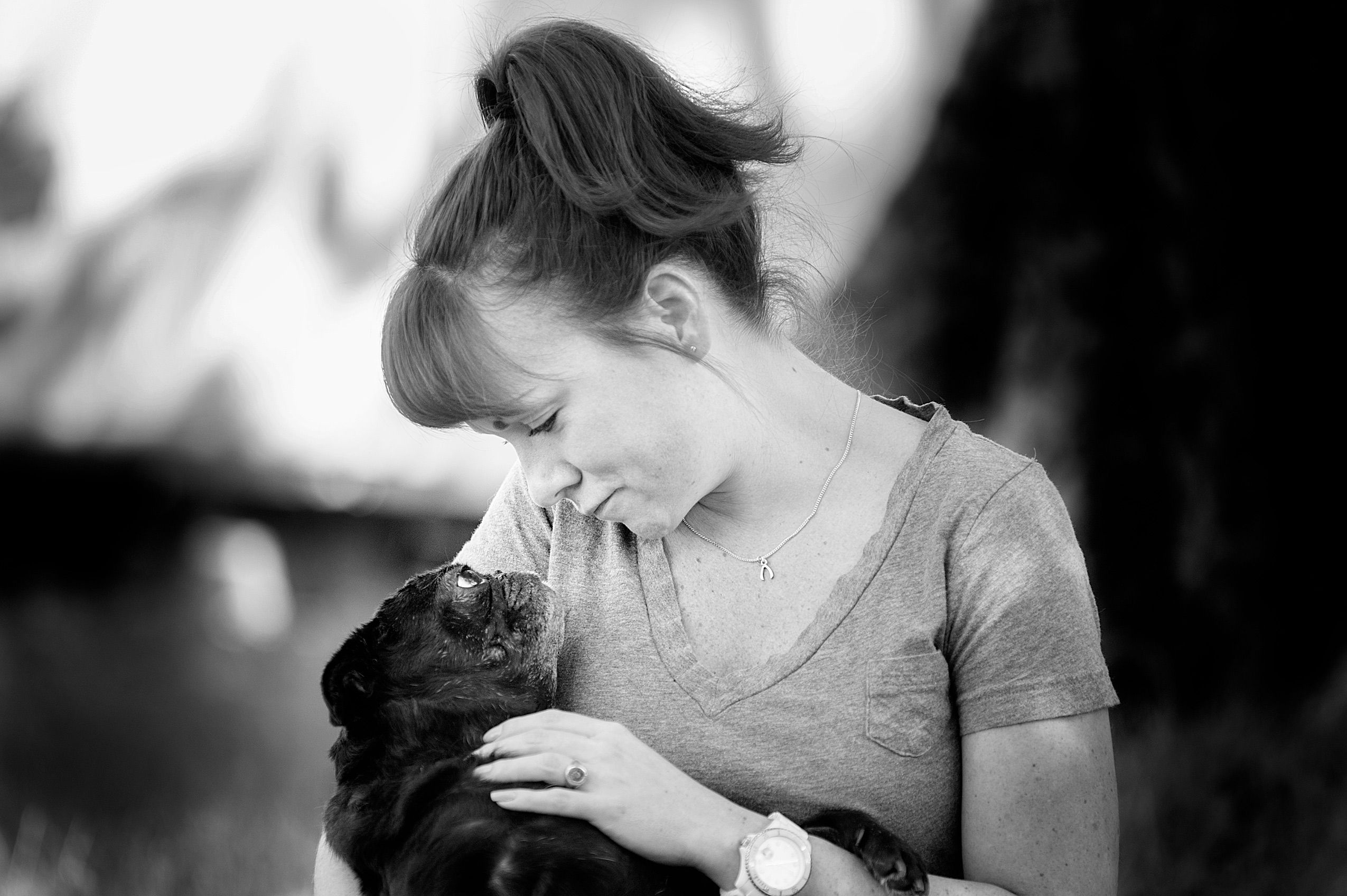 Woman-and-Dog-loving-portrait.jpg