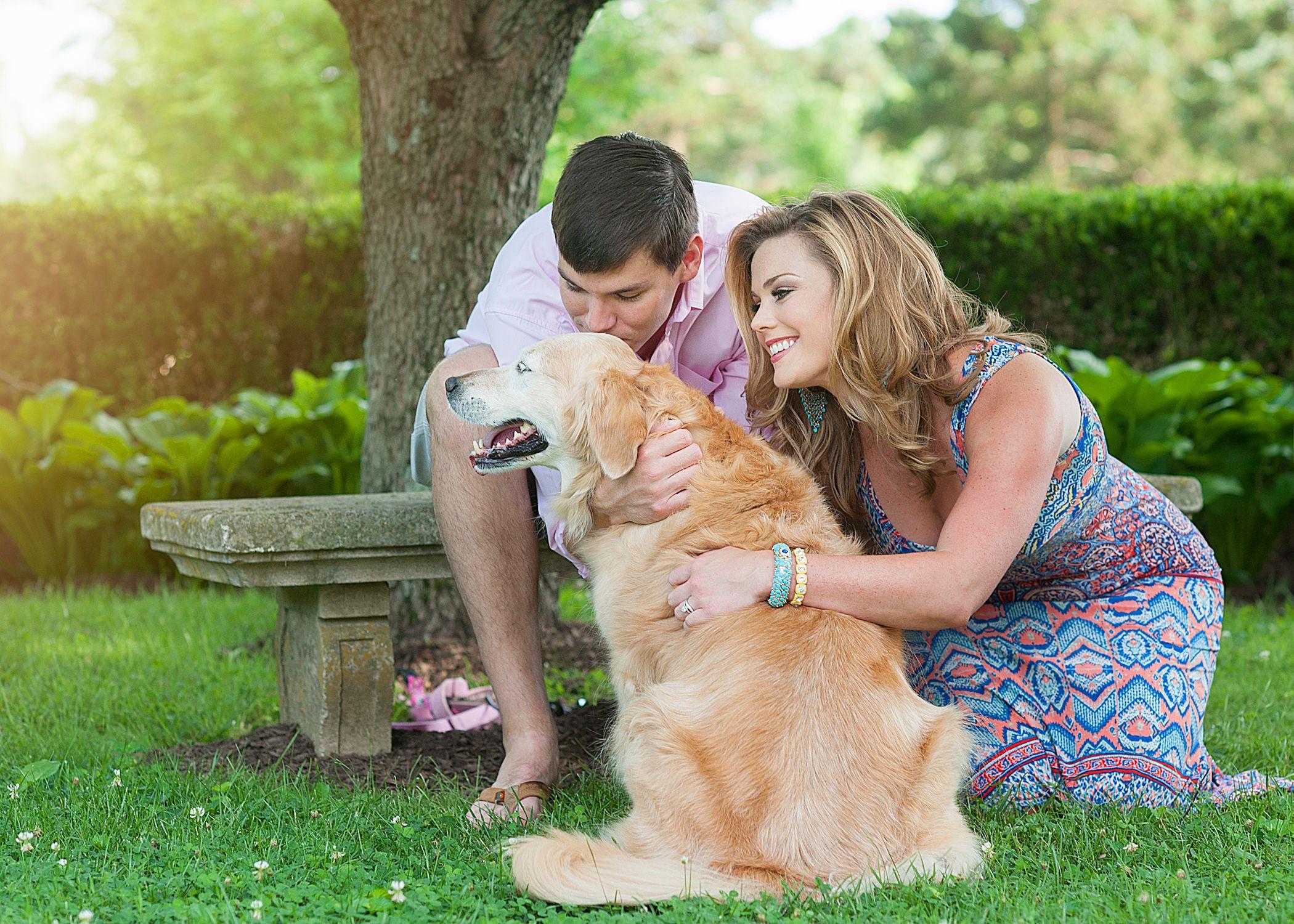 Family portrait with dog.jpg