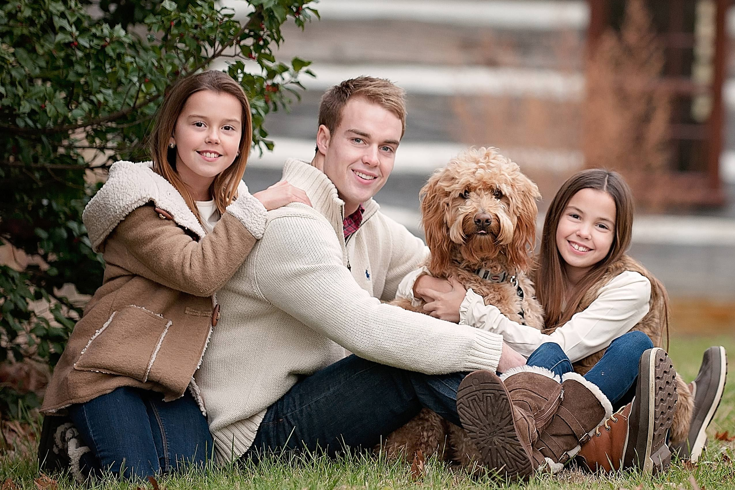 Children-with-Pets-Kentucky-Portrait.jpg