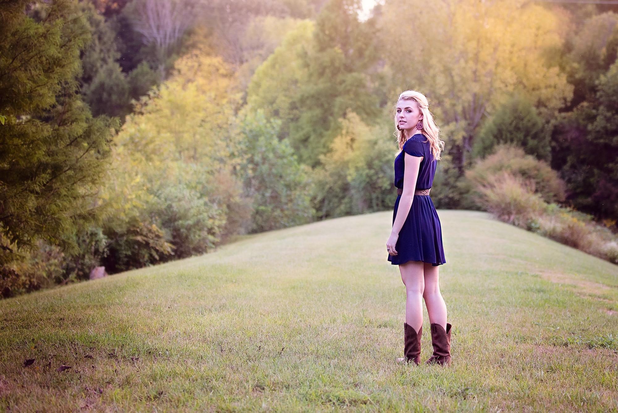 Senior Photograph.jpg