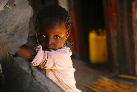 World Aid New York