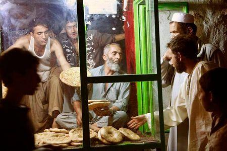 1afghan_bread_window