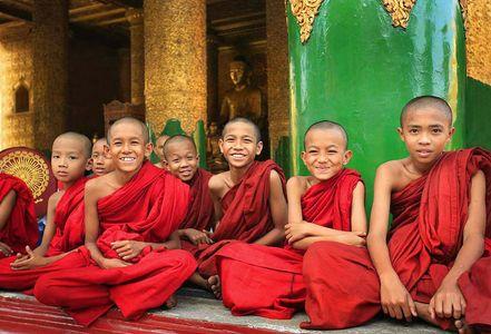 1Burma_boy_monks_web_copy