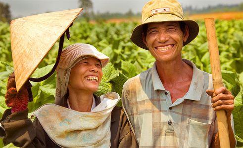 1vietnam_couple