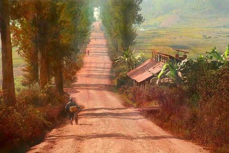 1burudi_landscape